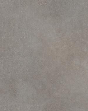 Beton šedý B134