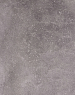 Cement T5147