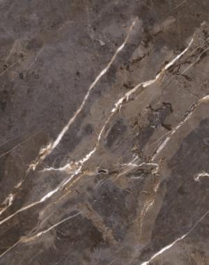 Kámen hnědý F6261