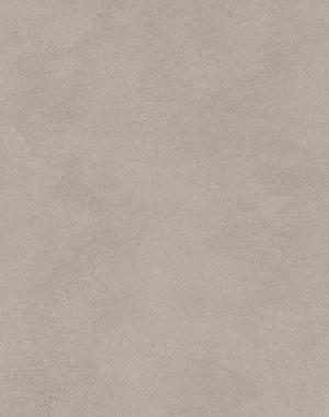 Písek pouštní O084