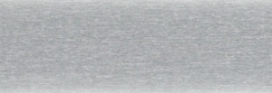 29929 (Ocel broušená)