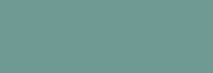 L 5208 (Akvamarín)