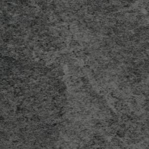 Mramor štípaný
