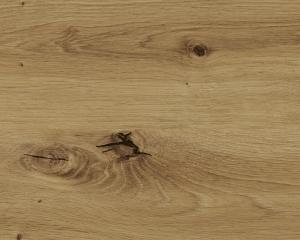 Dřevo královské R2315