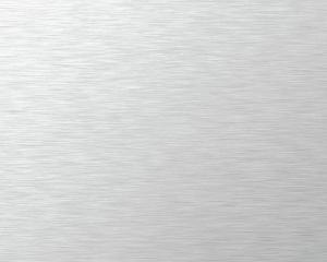 Ocel / kov (S 9097)