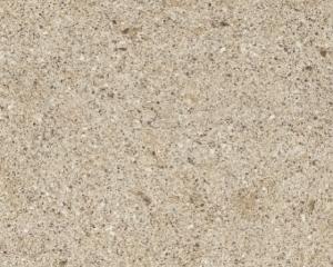 Kámen béžový (F 4750)