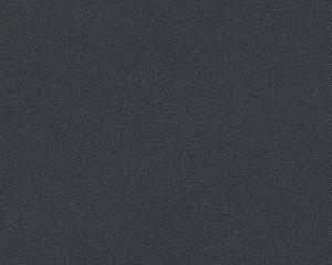 Kaviár (C 011)