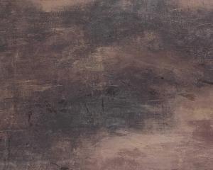 Retro brown (T 5125)