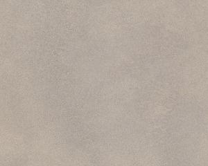 Písek pouštní (O 084)
