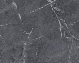 Mramor černý (F 2272)