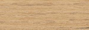 M 6156 (Old wood)