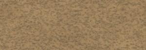 O 084 (Písek pouštní)
