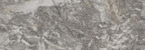T 5162 (Kámen šedý)