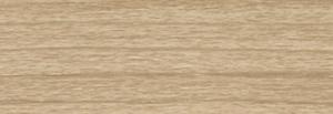 R 2315 (Dřevo královské)