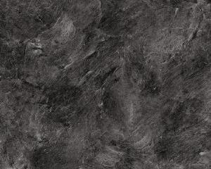 Mramor štípaný (S 6177)