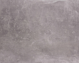 Cement (T 5147)