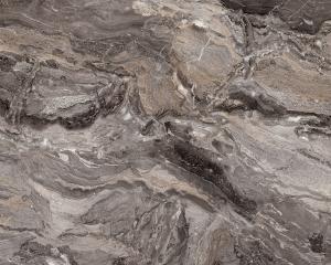 Kámen šedý (T 5162)