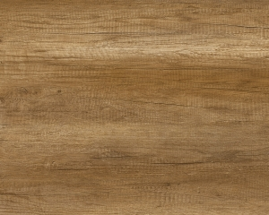 Old wood (M 6156)