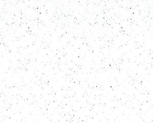 Štras bílý - mat (K 217)