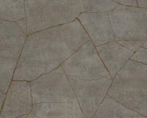 Kámen Láva (F 6356)