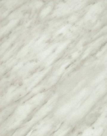 Carrara mramor (S 408)