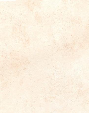Roche béžový (P 105)