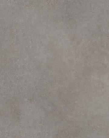 Beton šedý (B 134) - <small style='color: #999; font-size: 10px'>velkoplošný</small>