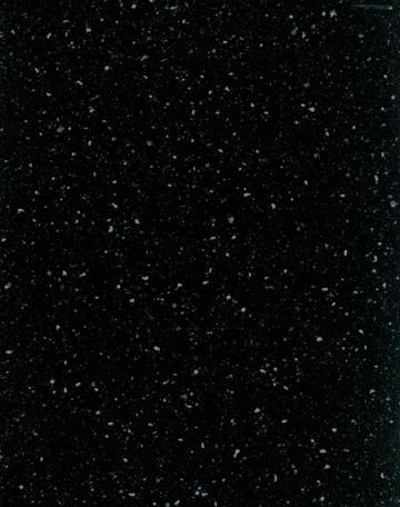 Myriade black (A 300)
