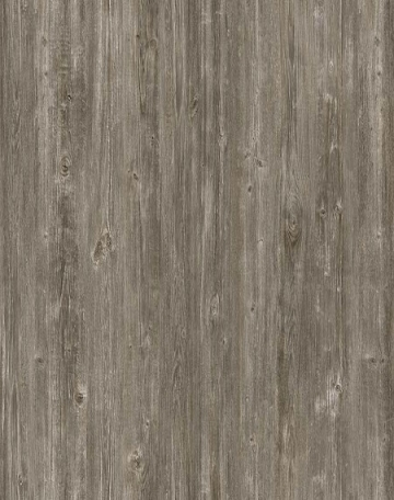 Natural wood (M 6194) - <small style='color: #999; font-size: 10px'>velkoplošný</small>