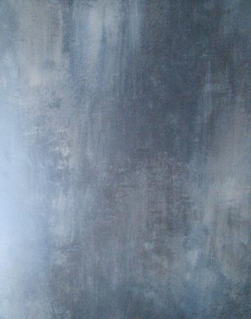 Retro blue (T 5126) - <small style='color: #999; font-size: 10px'>velkoplošný</small>