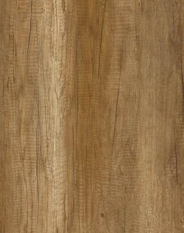 Old wood (M 6156) - <small style='color: #999; font-size: 10px'>velkoplošný</small>