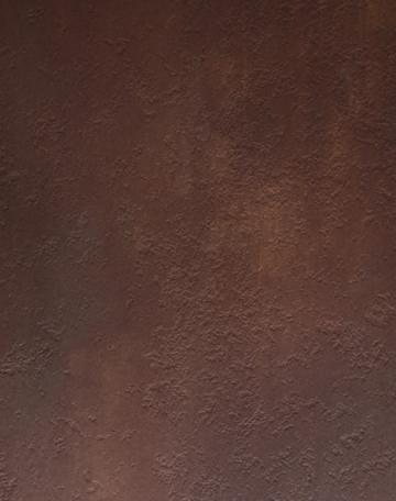 Měď letitá (A 3411) - <small style='color: #999; font-size: 10px'>velkoplošný</small>