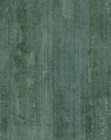 Patina (F 7673) - <small style='color: #999; font-size: 10px'>velkoplošný</small>