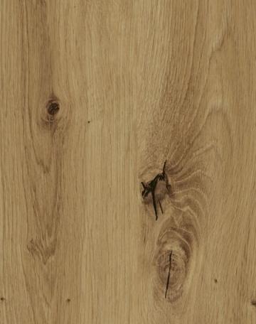 Dřevo královské (R 2315) - <small style='color: #999; font-size: 10px'>velkoplošný</small>
