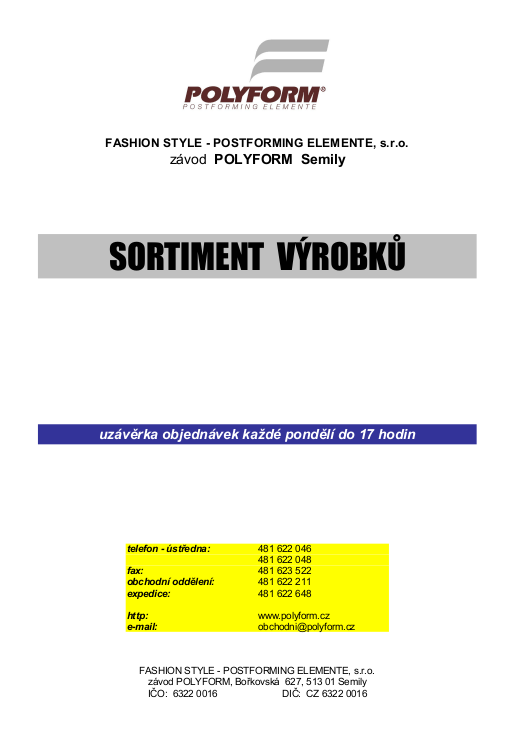 sortiment-vyrobku-2016