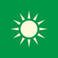 Odolné UV záření