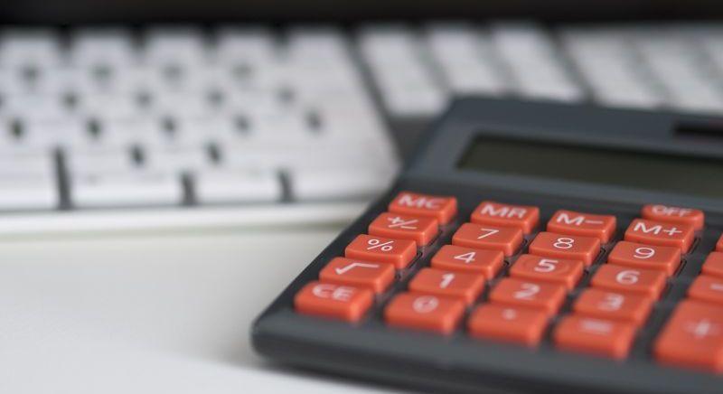 finančně přívětivé řešení